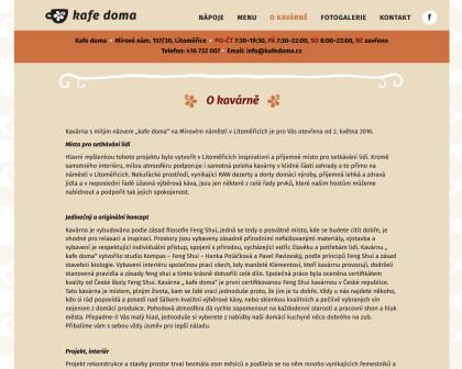 kafedoma